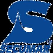 Secumar PFD/Life Vest.png