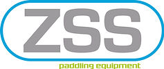 ZSS Coloured logo.jpg