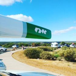 Nordic Kayaks Green Nose.jpg