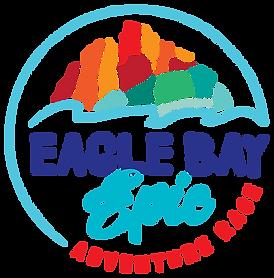 eagle-bay-logo.png