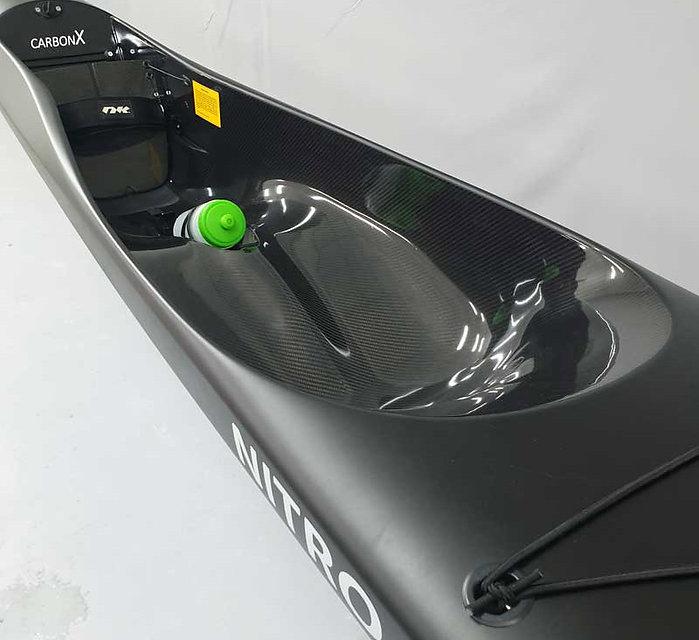 Nordic Kayaks Nitro 640_6.jpg