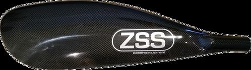 ZSS Genesis Evo Series