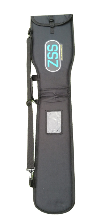 ZSS Deluxe Padded Paddle Bag