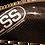 Thumbnail: ZSS Genesis Evo Series
