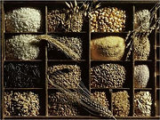 農產品 Agri-products