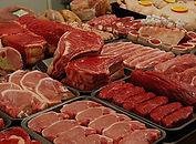 肉類 Meat