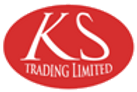 勤星貿易有限公司 Kent Star Trading Limited