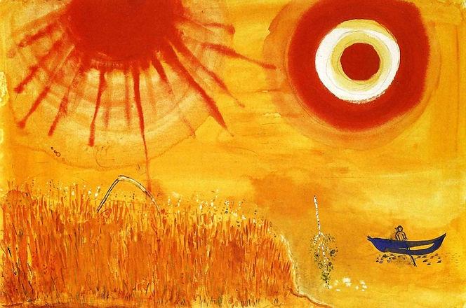 Marc-Chagall-001-880x583.jpg