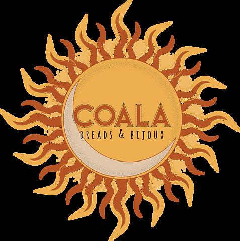Logo COALA Fondtransparent By Yokstudio2
