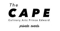 CAPE black on white logo.jpg