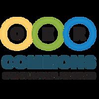 logo-hidpi-square.png