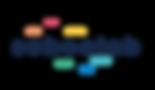 logo-bleu-cmjn.png