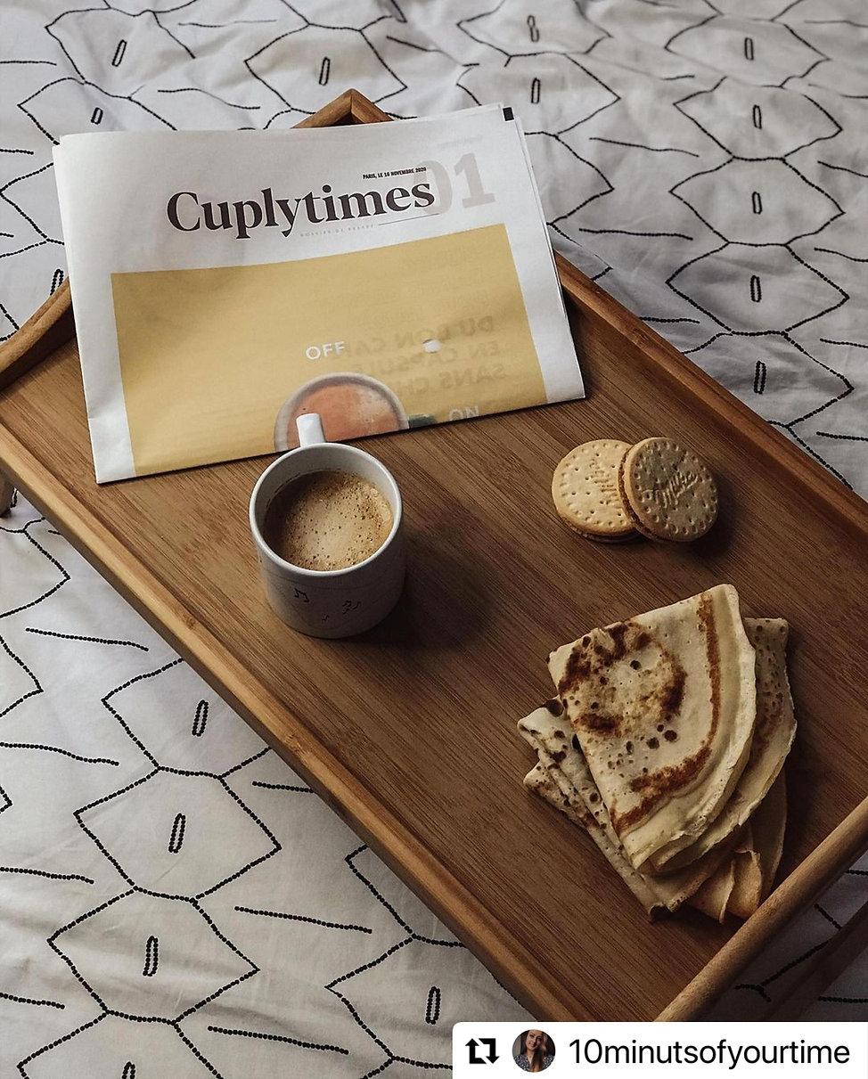 cuplytimes.jpg