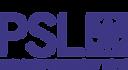 logo-psl-png-4.png