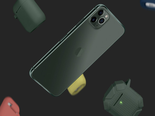 Midnight Green, is it the Best Color? How to Decide among 6 Vibrant Colors of iPhone 11?