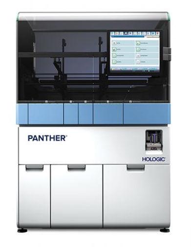 HologicPanther.JPG
