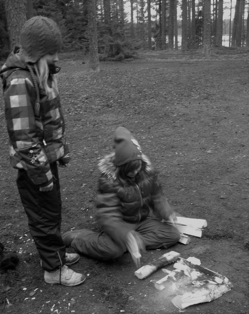 kids and fire.jpg