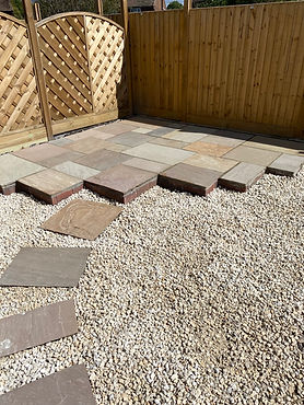 Groundworks-Patio-Fencing-Sandhurst-New-