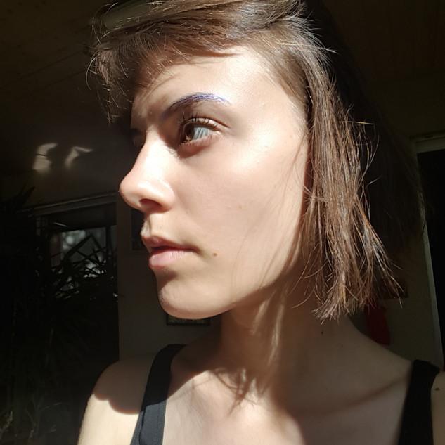 Christelle Gaist