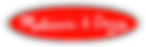 1200px-Melissa_&_Doug_logo.png