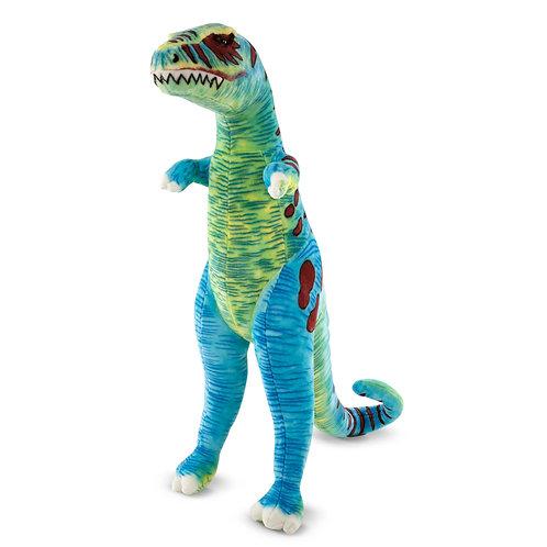 Jumbo T-Rex
