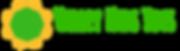 VKT long logo_green text.png