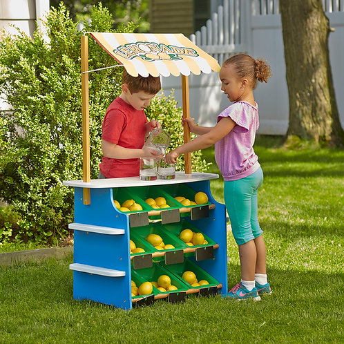 Grocery / Lemonade Stand