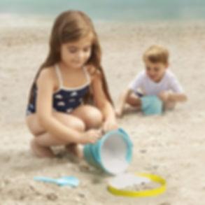 Beach Memories.jpg