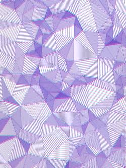 Optical Blur