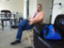 Bob Egan profile photo 2.png