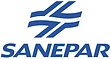 sanepar_logo.png
