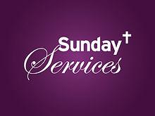 SUNDAY_SERVICES_GRACE_0.jpg