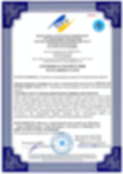 Сертификат 1.png