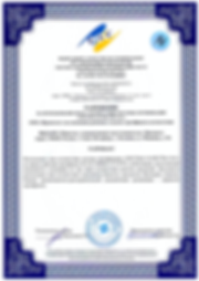 Сертификат 2.png