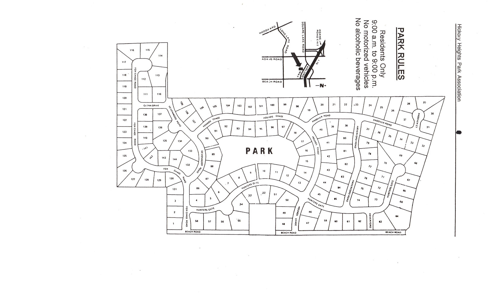 HHW Map and Lot Number.jpg