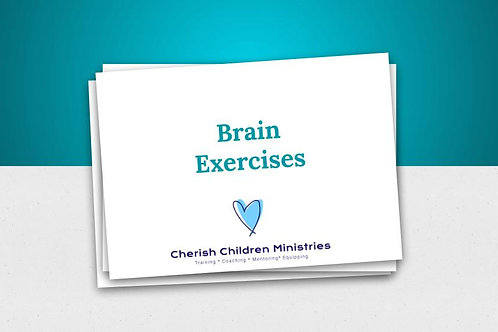 Dyslexia Activities Cards Pack