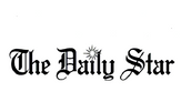 The-Daily-Star-Logo.png