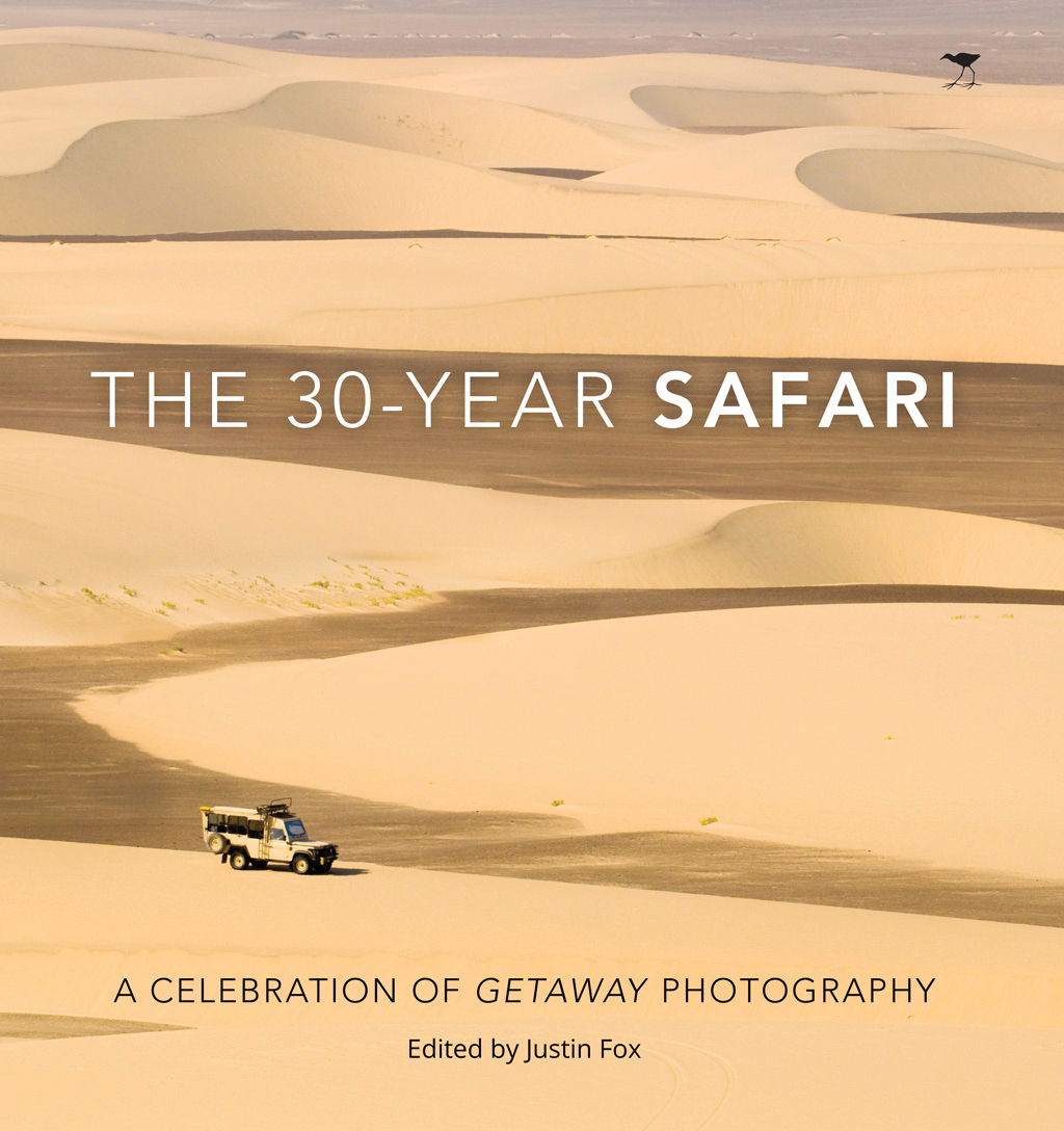 30-Years-of-Getaway-Photography_cover_PL