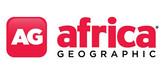 AG_logo_640x295.jpg