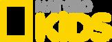 1200px-Natgeo_Kids_logo.svg.webp