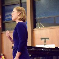 Outreach Concert, Cedar Rapids Opera Theatre