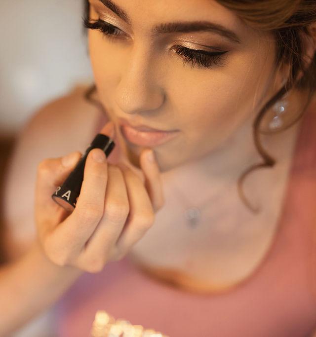 Tiffany Marie Photography