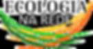 Logo Ecologia na Rede versao 2.png