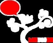 Logo Labecoba Vetor Branco.png