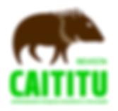marca_caititu_cor [vertical]-01.png