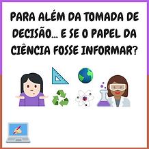 qual_o_papel_da_ciência__entendendo_o_mo