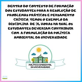 dentro_do_contexto_da_formação_dos_estud