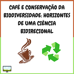 Cópia_de_mais_café,_maior_preservação__o