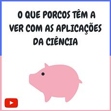 Cópia_de_entre_porcos_e_golfinhos__aplic