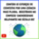 confira_os_esforços_de_cientistas_por_um